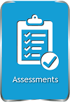Seda Basic Assessment Tool