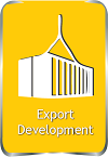 Export Development